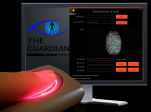 The-Guardian-Logon