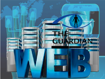 The-Guardian-Web