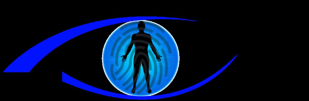 The-Guardian-Logo-7finalmod1