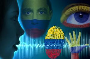 Biometria-Colombia